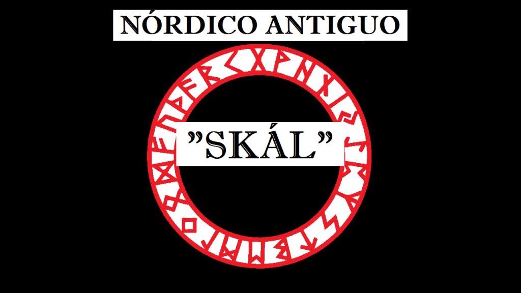 """¿Sabes escribir y pronunciar correctamente """"skál""""? ¿Sabes de dónde proviene """"skál"""" y en qué idiomas se usa hoy en día?"""